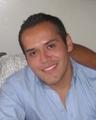 Freelancer Roberto L.