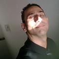 Freelancer MARCOLINO A. d. J.