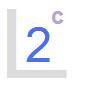 Freelancer L2C