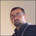 Freelancer Isaque E.
