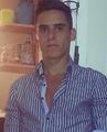 Freelancer Federico F. C.