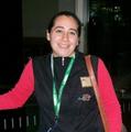Freelancer Paula A. L.