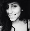 Freelancer Beatriz D.