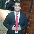 Freelancer Augusto Z.