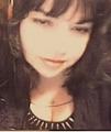 Freelancer Rosa I. C.