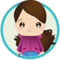 Freelancer Thalia F.