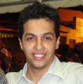 Freelancer Sérgio N. C.