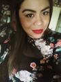 Freelancer Astrid A. S. V.