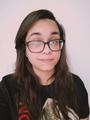 Freelancer Daniela D. F.