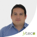 Freelancer Pedro R. P.