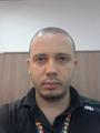 Freelancer GERARDO D. N. B. F.