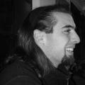 Freelancer Gonzalo M. F.