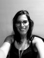 Freelancer Julieta A.