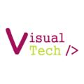 Freelancer Visual T.