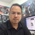 Freelancer Abel E.