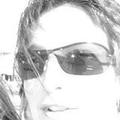 Freelancer Alejandra S.