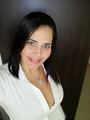 Freelancer Aniuska L.
