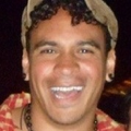 Freelancer Saul B.