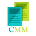 Freelancer CMM T. e. C.