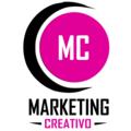 Freelancer Marketing C. S. M. M. C. M.