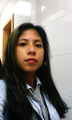 Freelancer jenniffer s. m.