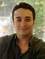 Freelancer Eric D. H. F.