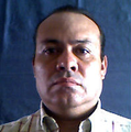 Freelancer Víctor H. Q.