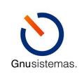 Freelancer Gnu S.