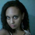 Freelancer Alessandra S.