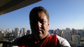 Freelancer Miguel Alvaro Melo Q.