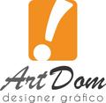 Freelancer Art D.