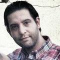Freelancer Julian E.