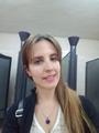 Freelancer Nadia P. L.