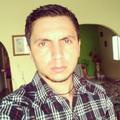 Freelancer Edwin M.