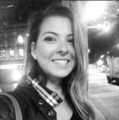 Freelancer Marcela V. F.