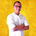 Freelancer Antonio P. Q. N.