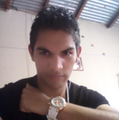 Freelancer José A. M. C.