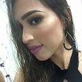 Freelancer Fernanda A.