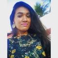 Freelancer Lavinha S.