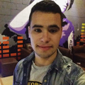 Freelancer Luiz R.