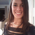 Freelancer Francine Z.