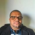 Freelancer Marcio J. T. V.