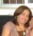 Freelancer Herminia R.