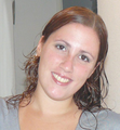 Freelancer Gisela M. F.