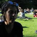 Freelancer Eugênia C.