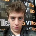 Freelancer Vinícius P. S.