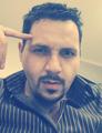 Freelancer Adolfo P.
