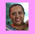 Freelancer KARINA A. S. L.