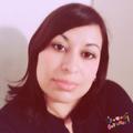 Freelancer Celeste M.