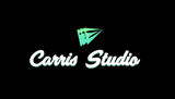 Freelancer Carris S.